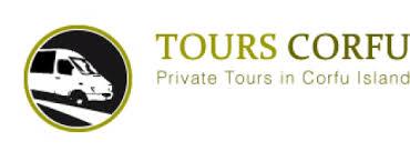 ΤΟΥΡΙΣΤΙΚΟ ΤΑΞΙΔΙΩΤΙΚΟ ΓΡΑΦΕΙΟ TOURS CORFU ΚΕΡΚΥΡΑ ΤΣΙΡΙΓΩΤΗΣ ΣΠΥΡΙΔΩΝ