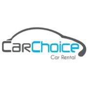 CAR CHOICE RENT A CAR